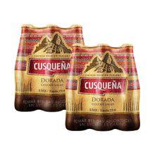 pack-cusquena-cerveza-dorada-golden-lager-6-pack-botella-330ml-x-2un