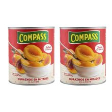 pack-compass-duraznos-en-mitades-lata-820g-x-2un