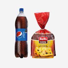 pack-paneton-bellls-bolsa-850g-gaseosa-pepsi-botella-1-5l