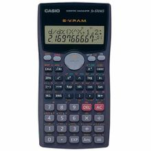 20026012