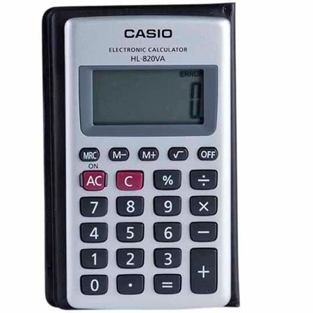 20026063