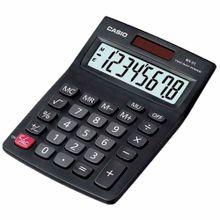20026066