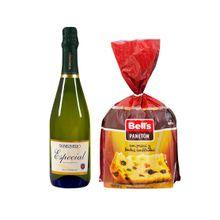 pack-espumante-tabernero-semiseco-especial-botella-750ml-paneton-bells-bolsa-850g
