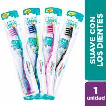 cepillo-dental-aquafresh-my-big-teeth-paquete-1un