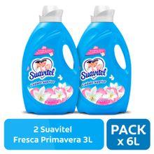 pack-suavitel-suavizante-fresca-primavera-botella-3l-x-2un
