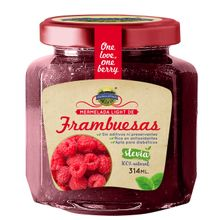 FRAMBUESAS--1000-X-1000-PIEXELES-