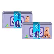 pack-babysec-toallitas-humedas-para-bebe-premium-paquete-150un-x-2un