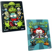 cuaderno-alpha-deluxe-ultra-zombies