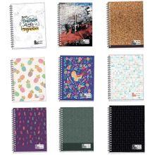 cuaderno-espiralado-class-work-tapa-dura-a5-180-hojas