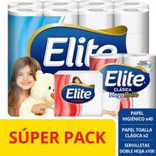 pack-elite-papel-toalla-pqt-2un-servilleta-doblada-pqt-100un-papel-higienico-pqt-40un