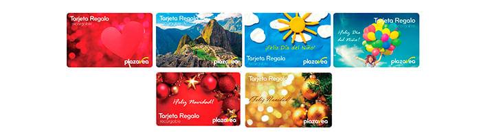 90cd7879d Tarjeta-de-regalo – Supermercado