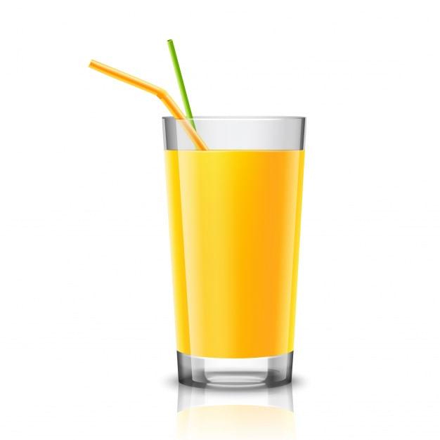 jugos y refrescos