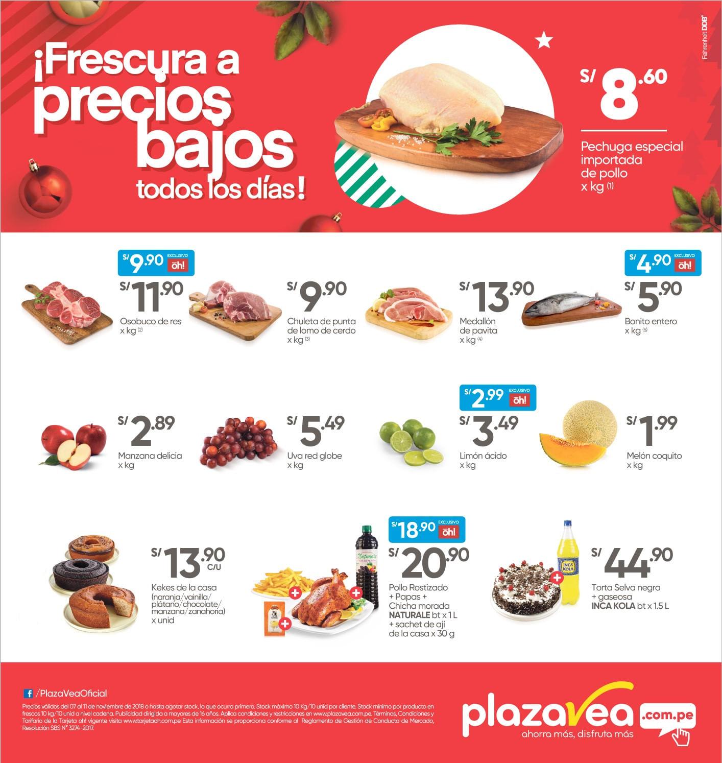 e2c1b16b2 Legales – Supermercado