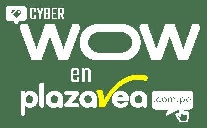 Cyberwow envío gratis mobile