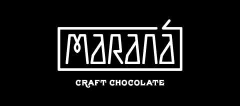 MARANA Perú Pasión - Chocolate con Leche MARANA Cusco Tableta 70g - El  Compras