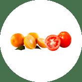 Frutas y Verduras Cyber Wow 2021