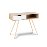 Muebles Cyber Days 2021