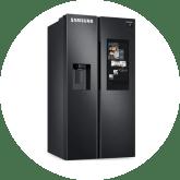 Refrigeración Cyber Wow 2021
