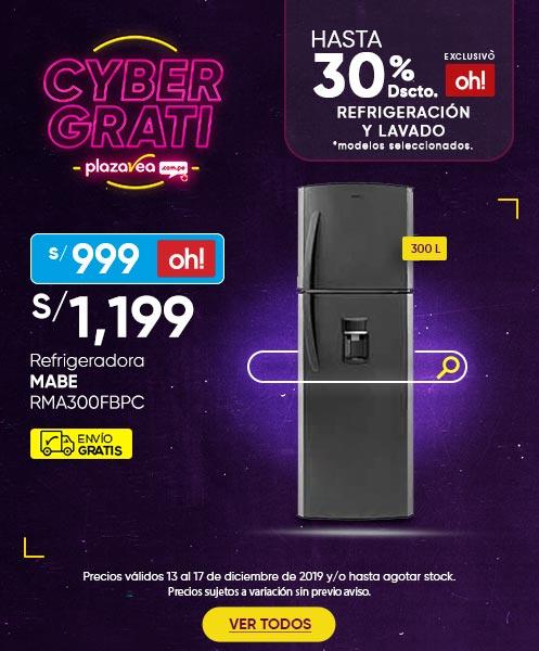 Smart TV Samsung UN50RU7100 y Smart TV LG