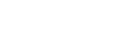 Logo CyberDays